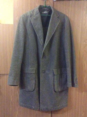 Пальто strellson оригинал размер 50 (L)
