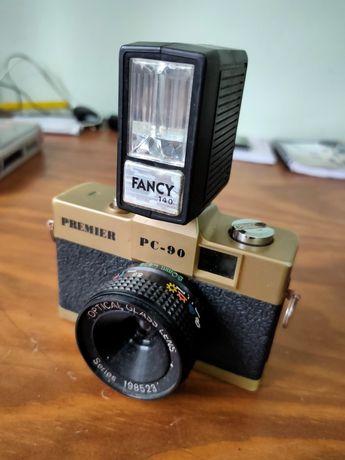 Premier PC-90 Camera