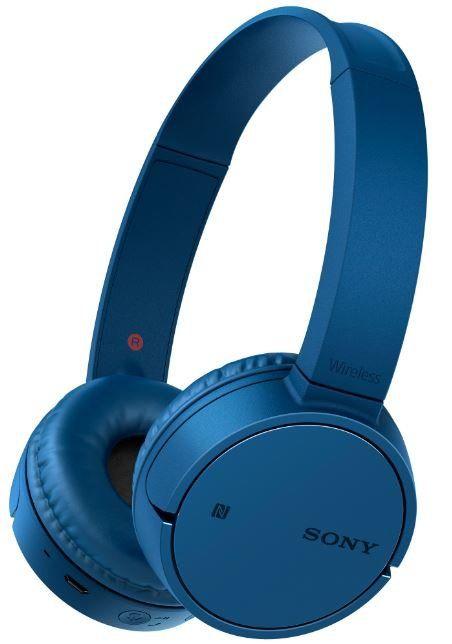 słuchawki bt sony WH-CH500, lombard madej sc