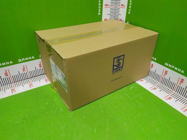 59х39х29 Коробки из картона. Ящики