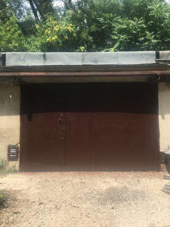 продам классный гараж!!!