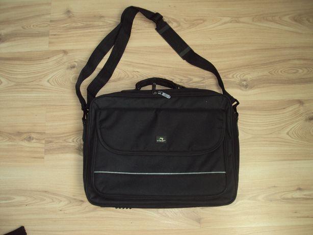 torba teczka na laptopa