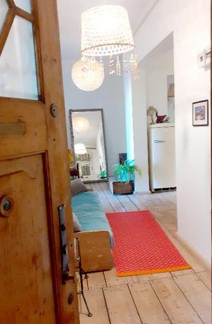 Przestronne mieszkanie ( 150m) w sercu Jeleniej Góry