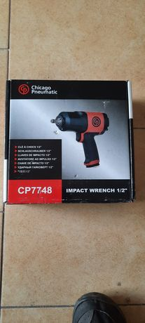 Klucz Chicago Pneumatic CP7748