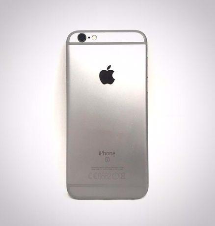 Продам iPhone 6s на 64 гб