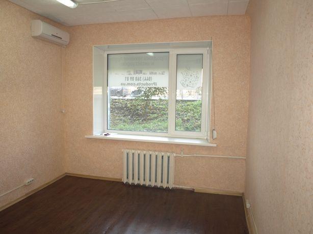 Офис на Подоле 27 кв.м. ул. Набережно-Луговая