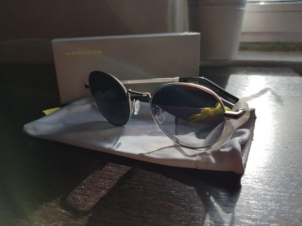 Óculos sol hawkers novos