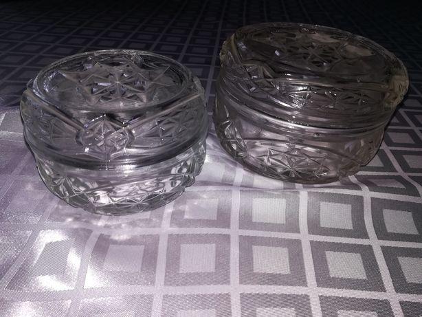 Szkło Ząbkowice 30zł za dwie
