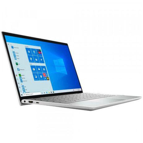 Ноутбук Dell Inspiron 13 7306
