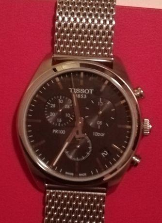 Vendo Relógio Tissot