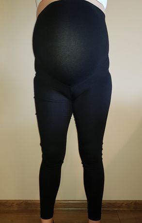 Leginsy ciążowe H&M