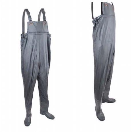 Рибальські костюми для рибалки вайберси Рибацкий комбінезон ЗАБРОДИ