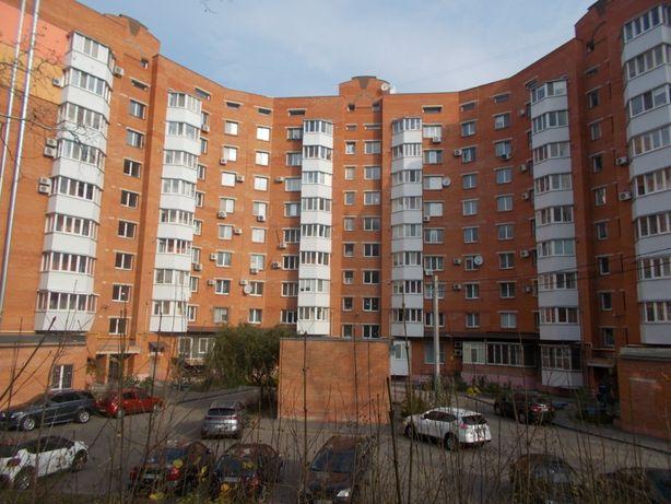 Продам квартиру у новобудові,Поділ,вул.Небесної Сотні(Леніна)