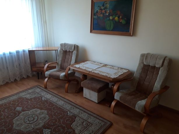 Mieszkanie 37.8m2 bezpośrednio Grodzisk Maz. Centrum.