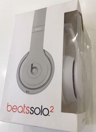 Наушники Dr.Dre ВS-550 - новые в упаковке!!
