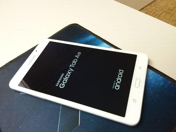 """Планшет Samsung Tab A6 7"""" SM-T280 GPS в идеале"""