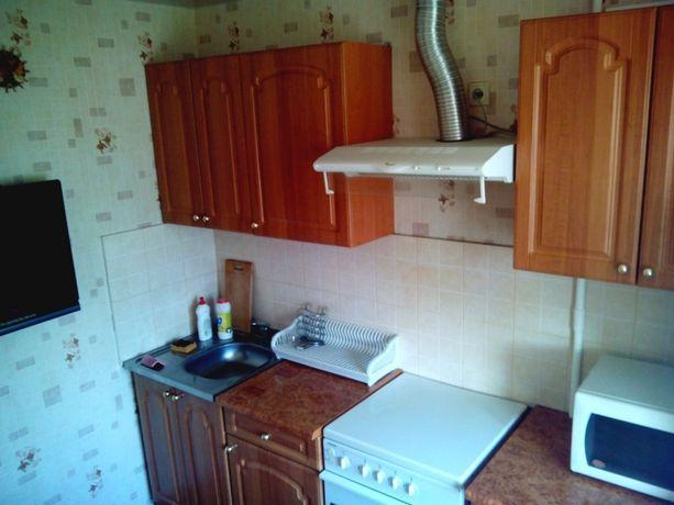 Продам квартиру на ж/м Солнечный ул. Прогрессивная