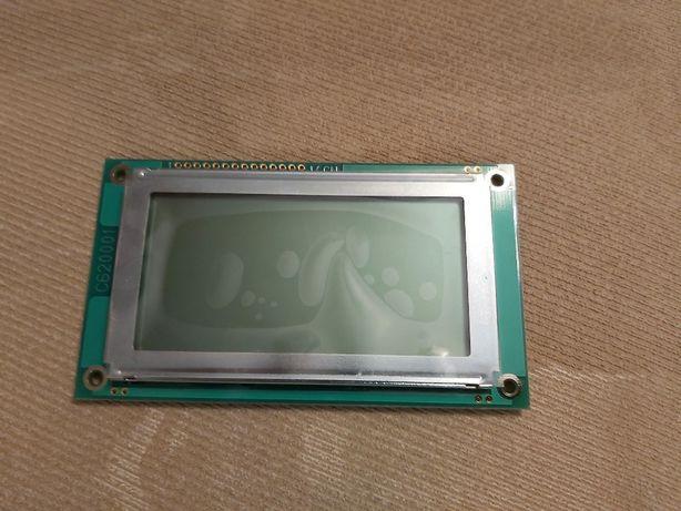 Nowy oryginał moduł wyświetlacza LCD do urządzeń