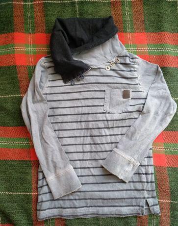 Кофта,  футболка, рубашка