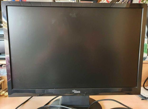 monitor pc Fujitsu SCALEOVIEW L22W-14 56 cm (22 pol) 16:10