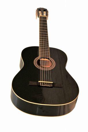 Gitara klasyczna 3/4 Ever Play EV-125 klasyk
