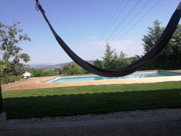 Quinta Rural - Serra da estrela Belmonte - Fds e Ferias