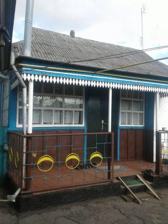 Продам будинок Село Гостра Могила