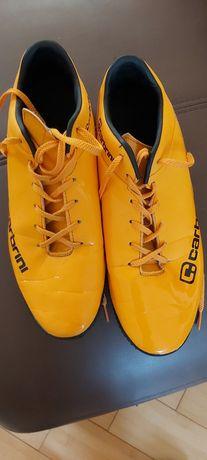 Buty sportowe halówki r.45
