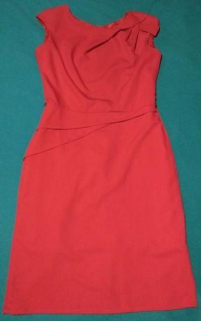 Sukienka Anex 38