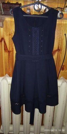 Школьный сарафан,юбка,пиджак,блузка