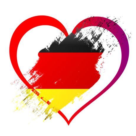 Niemiecki,online, korepetycje dla dzieci i młodzieży, radość z nauki:)