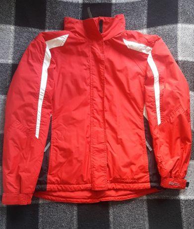 Осенняя куртка Megasport