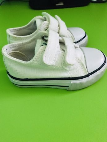 Кеди, на хлопчика, Sfera, взуття