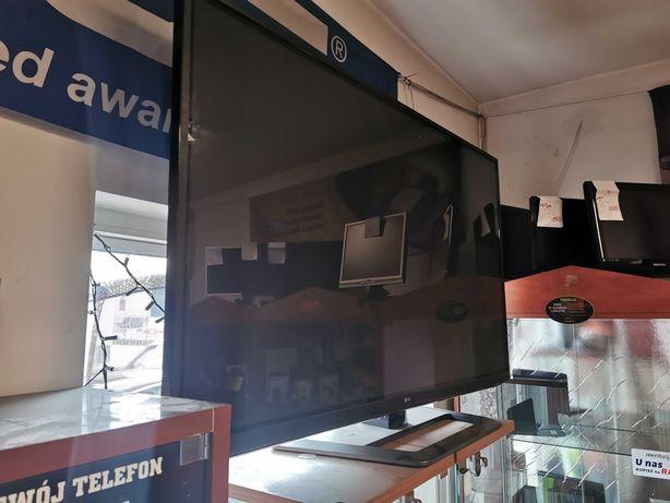 Telewizor LG Smart 60cali 60PM670S 3D WiFi DVB-T