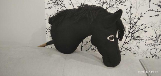 Hobby Horse sprzedaż