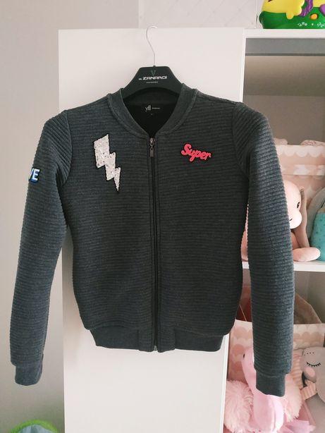 Bomberka Reserved bluza 36