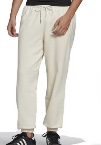 Spodnie unisex Adidas rozm.M Premium Sweat Pants