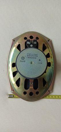 Głośnik MS-6931 nowy