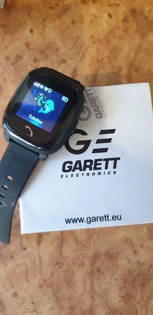 Garet smartwatch dla dziecka