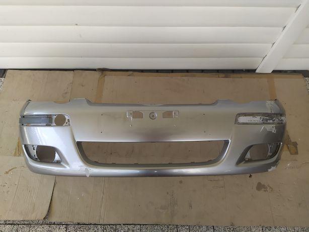 Zderzak przedni przód Toyota Yaris I Lift 03-05 03-