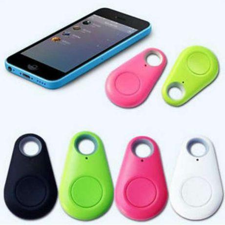 Localizador Bluetooth