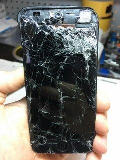 Ремонт мобильных телефонов планшетов и ноутбуков.