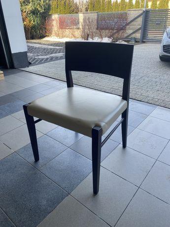 Krzesło , krzesła vinotti bardzo dobry stan