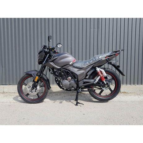 Мотоцикл Hornet 150 кубів Доставка