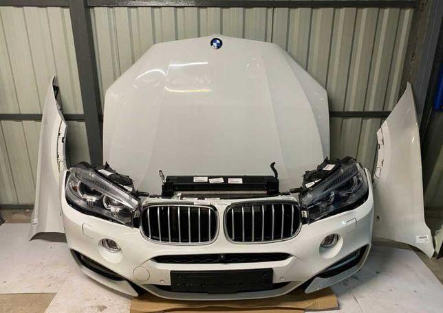 Разборка BMW 3 5 7 F01, F02, F10, F11, F15, F16, F20, F30, F31, F34