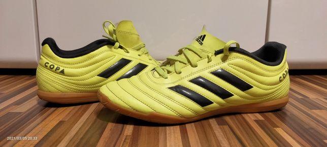 Adidas COPA 41 1/2