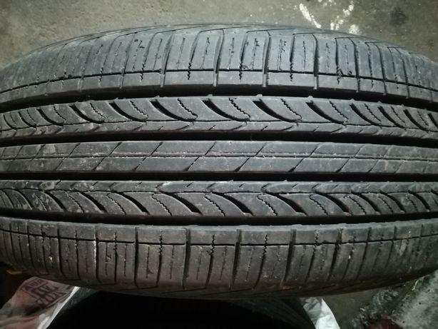 Летняя резина шины Nexen Roadian581 235 55 R 19 H101