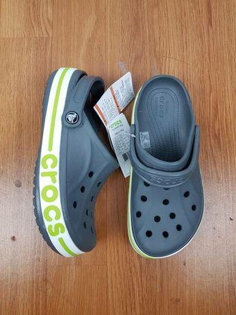 Детские кроксы Bayaband kids ORIGINAL Crocs 24‐34 размеры
