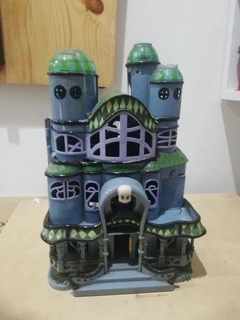 Vendo Castelo Casper Original