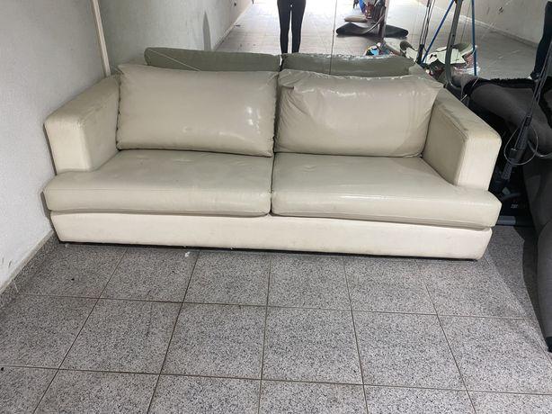 Sofa de 3 lugares 2/70